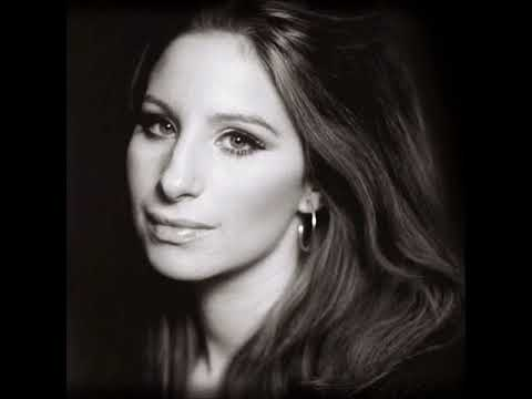 All In Love Is Fair Lyrics – Barbra Streisand
