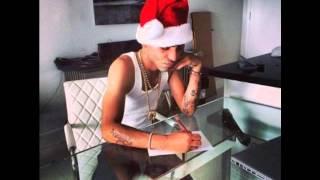Arcangel- Feliz Navidad 4, 5 y 6