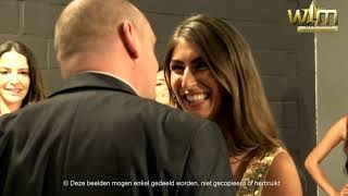 Miss Armenia Europe 2018-2019 miss MILENA AVETISYAN