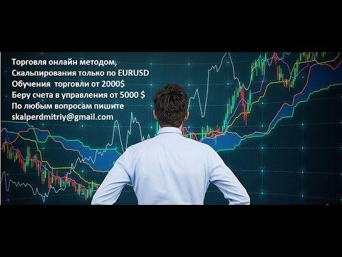 Индикатор аллигатор для бинарных опционов