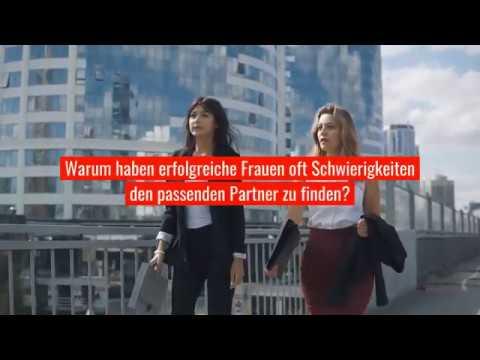 Tanzen für singles ludwigsburg