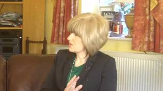 preview picture of video 'Human Resources Consultants and Services Swansea'