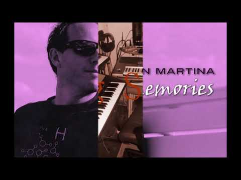 Ken Martina & KorgStyle-A Simple Story (Korg Pa 90 | Youtube Search