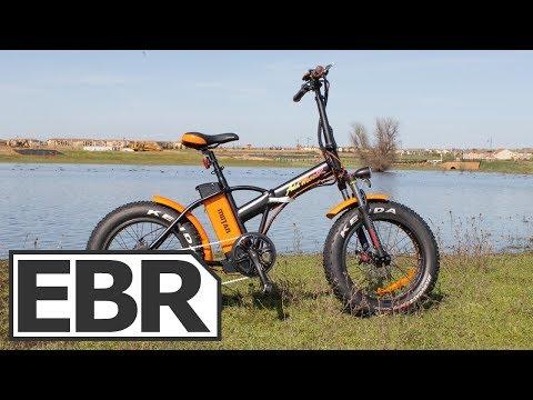 Radsport E-Bike 48V 11.6Ah Akku Pedelec Down Tube M-Rider Votani Dahon Vélosolex Erädle Fahrradteile & -komponenten