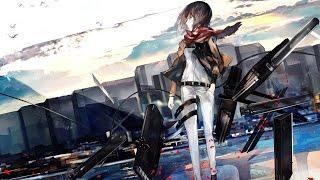 "Most Emotional Anime Music Collection - ""Shingeki no Kyojin"" (進撃の巨人 OST)"