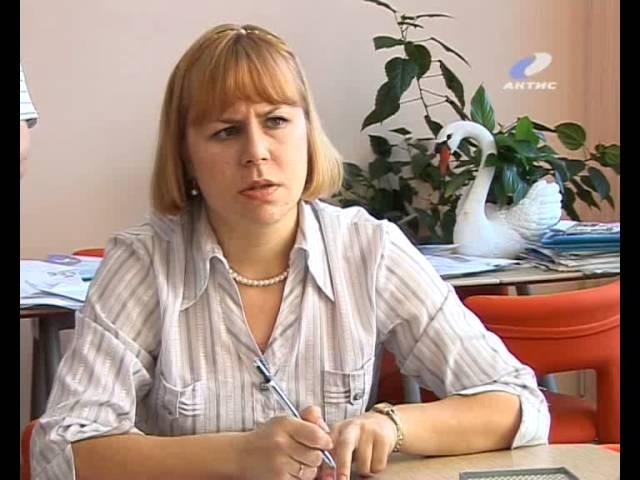 В Ангарске решен вопрос с родительскими пожертвованиями