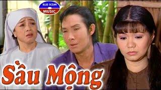 Sầu Mộng - Vũ Linh, Ngọc Huyền, Linh Tâm