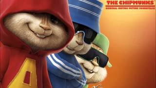 Alvin and The Chipmunks - Can't Win by (Chris Brown)