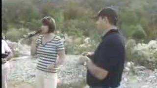 Ivan talks about the early days at Medjugorje: 4