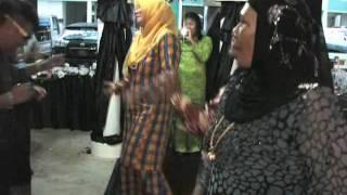 Goyang Bali - Puteri Surya - 21-11-011_mpeg2video.mpg