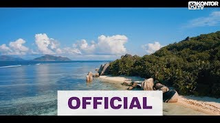 Mike Candys & Le Shuuk   Something Like That (Official Video HD)