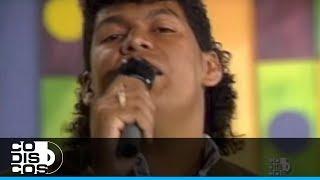 No Voy A Llorar, Los Diablitos - Video Oficial