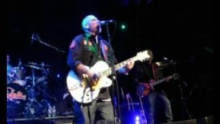 Everlast - Blinded by the Sun (Live at Islington Academy London December 2008)