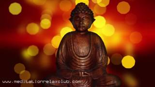 Better than Buddha: Lounge Bar Music and Easy Listening Smooth Jazz Electro Lounge Mix