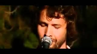 James Blunt - I'll Take Everything {Live from Ibiza}
