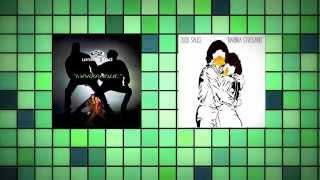 Duck Sauce ft. 2 Unlimited - Workaholic