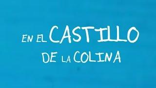 Castle On The Hill ( Spanish Version ) Ed Sheeran (Lyric Video) Alan Gonzalez