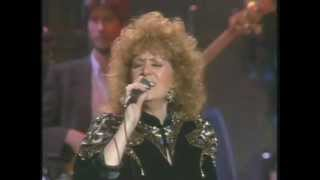 Jeannie Seely Tribute to Dottie West