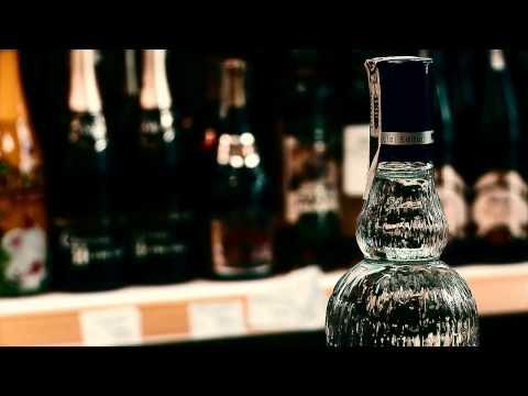 Alkoholizm i robocizna