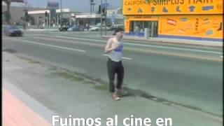 I Have a Date-The Vandals (Subtitulado)