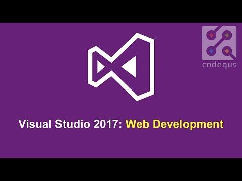 Microsoft Visual Studio - portablecontacts net