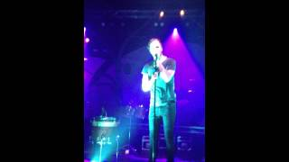 Starlight/Lay Me Down/Thirty Lives - Imagine Dragons (Live) [In memory of Tyler Robinson]