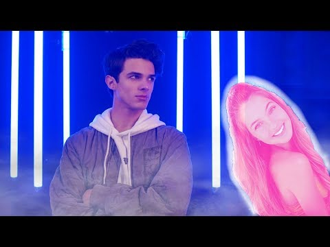 Download Brent Rivera - SISTER DISS TRACK  (Official Music Video) HD Mp4 3GP Video and MP3