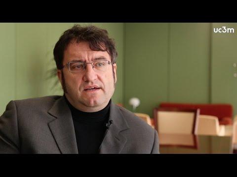 Igor Skrjank