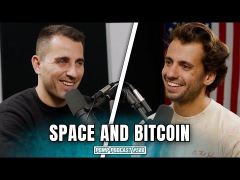 Bitcoin scenarijus hack