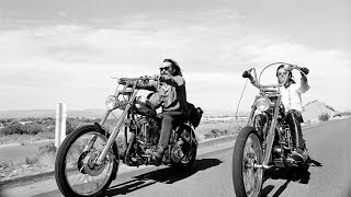 Canned Heat - On The Road Again (Alternate Take) [HQ]