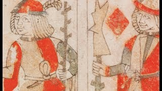 How was it made? Woodcut Printing 1450 – 1520