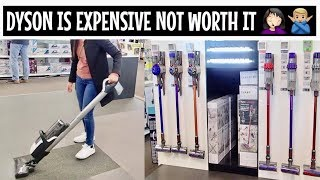 TRYING OUT THIS FAMOUS DYSON, ARE YOU CURIOUS ? WATCH THIS  , FILIPINA LIFE IN NORWAY, | CLETA D