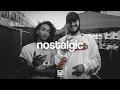 Download Video Post Malone - Lonely Ft. Jaden Smith & Téo