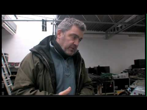 Allen & Heath Video