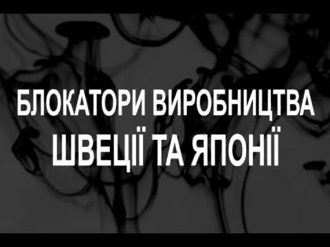 Алкоголизм кодирование в беларуси