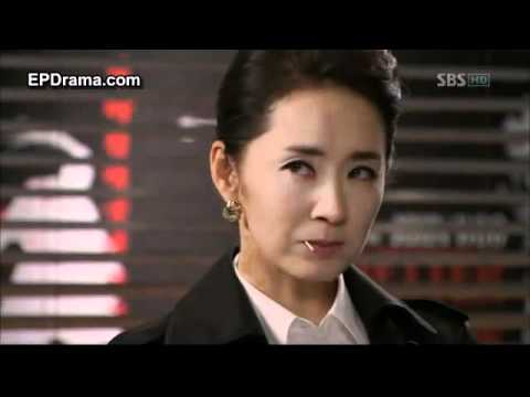 MY GF IS A GUMIHO ep.10 part 6 (eng sub)