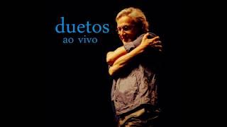 Caetano Veloso   Duetos Ao Vivo [Full Album]