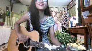 ABS-CBN Christmas Station ID 2009-2015 (Mash Up) - Guitar Cover