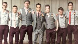 2016 Attire Trends That Will Make Any Groom Looking Dapper