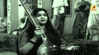 Sati Sumati Songs - Dhanam Dharmame Song - Anjali Devi, Kanta Rao, SVR