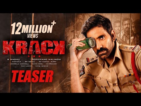 krack-movie-teaser