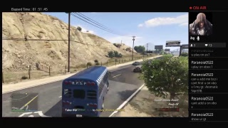 KillerBizzle_UT Gta 5 online with Mathis_Corp UT