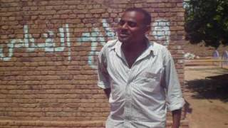 Recap of My Trip to Sudan