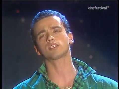 Eros Ramazzotti - Emozione dopo emozione