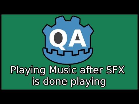 QA Answer