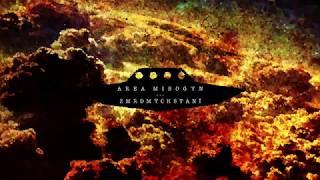 Video AREA Misogyn - Zmrdmýchstání (prod. Ceha)