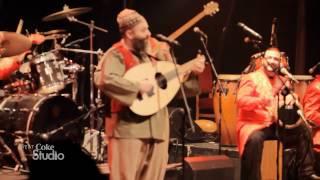 اغاني حصرية Fok El Nakhel, تحميل MP3