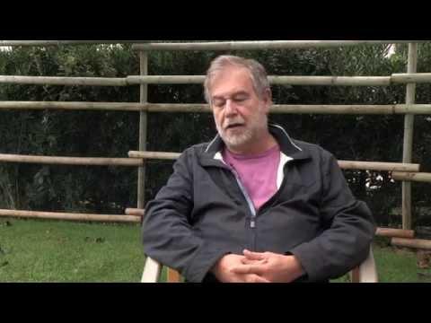 Vidéo de Pierre Kahn