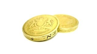 Should the UK Adopt Money GDP Targets? -  Professor Douglas McWilliams