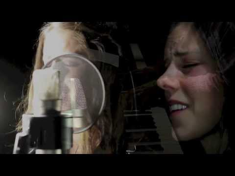 Love Outran Me - Youtube Music Video